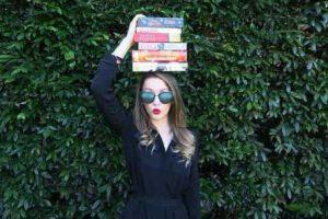 یوتیوبیها؛ پدیده جدید بازار کتاب استرالیا