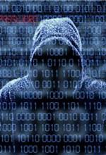 چگونه در برابر حملات اینترنتی از خودمان محافظت کنیم؟