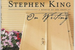 ۱۰ نکتهای که برای نوشتن رمان باید از «استفن کینگ» آموخت