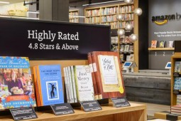 از تاثیر آمازون در فروش کتاب تا منتقدان حرفهای کتاب