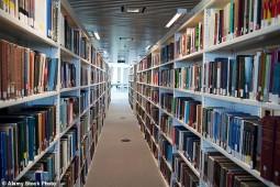 تاثیر خواندن رمان در افزایش سواد نوجوانان