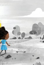 کتابهای مصور و سلامت روانی کودکان