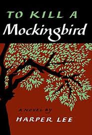 کشتن مرغ مقلد محبوب ترین رمان آمریکا