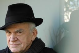 شهروندی چک میلان کوندرا پس از ۴۰ سال دوباره احیا میشود؟