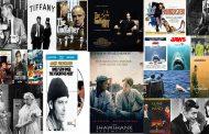 ۱۰ اقتباس درخشان سینمایی از آثار بزرگ ادبی + تصویر