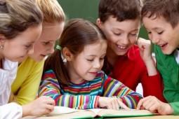 ۱۵ راهکار خلاقانه برای علاقهمند کردن کودکان به مطالعه