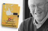 معرفی کتاب: مدیر یک دقیقهای جدید