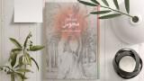 مجوس جان فاولز/ عضو صد کتاب برتر بیگ رید در قفسه کتابفروشیها