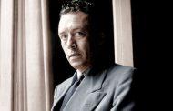 گپ و گفتی با آلبر کامو
