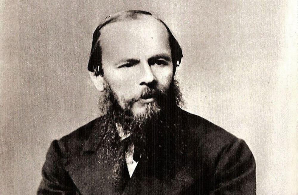 dastayofsky