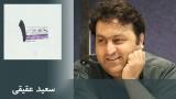 معرفی کتاب: نقد سینمای ایران-هامون