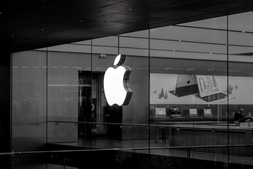 apple co