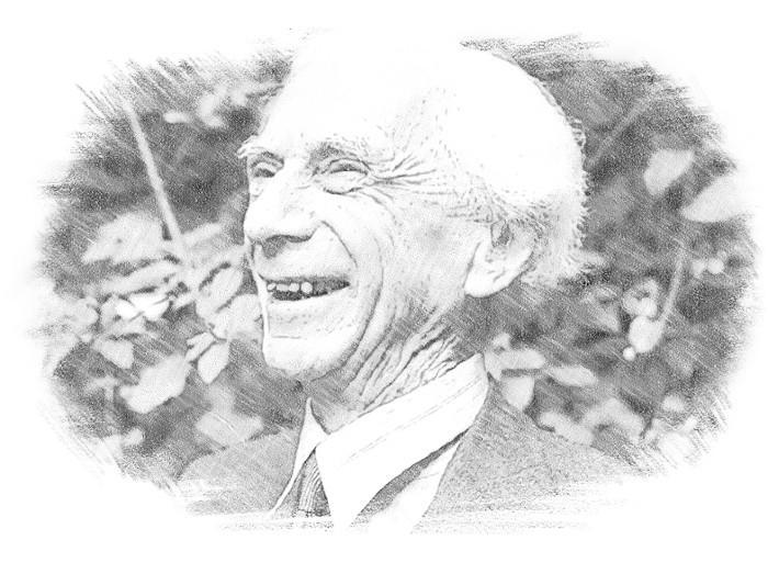 خنده و فلسفه