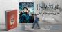سینما-اقتباس: هری پاتر و جام آتش