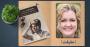 بیوگرافی: اورهان ولی