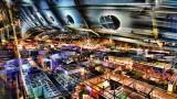 فراز و فرودهای نمایشگاه کتاب فرانکفورت ۲۰۲۰