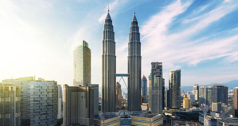 «ایدههای جدید شهری در پایتخت جهانی» کتاب سالِ ۲۰۲۰