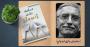 مجموعهی متفکران مطرح معاصر (رولان بارت-آلن بدیو-هایدن وایت)/ یک چشمانداز فلسفی غنی