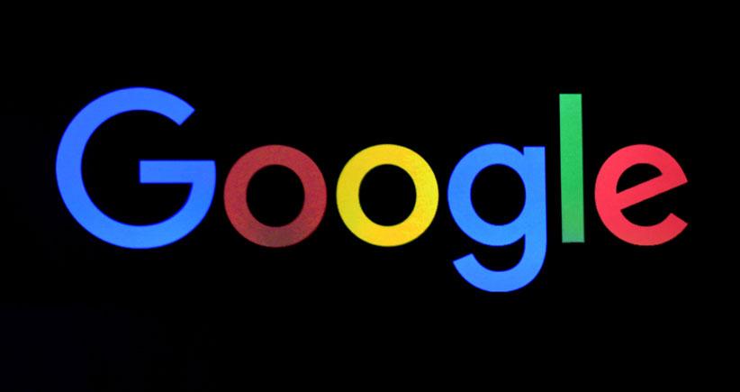 گوگل یک میلیارد دلار به ناشران و روزنامهها کمک مالی میکند