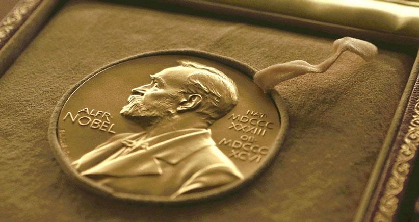آکادمی نوبل مبلغ نقدی جایزهی خود را افزایش داد