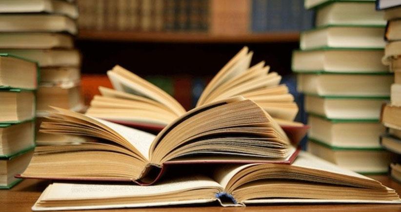 مطالعهی کتاب و ایجاد سیناپسهای جدید مغزی
