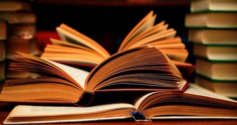 نتایج یک تحقیق جالب پیرامون مخاطبان کتاب در امریکا