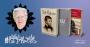 مجله تایمز و لیست کتابهای برگزیده سال ۲۰۲۰