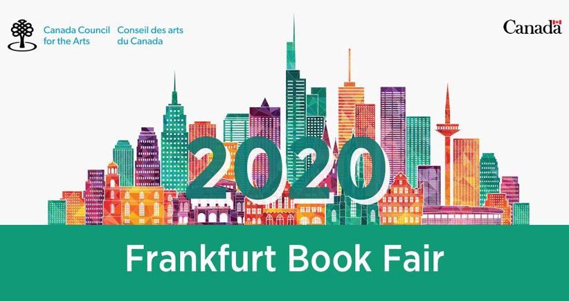 امسال در نمایشگاه کتاب فرانکفورت چه گذشت؟