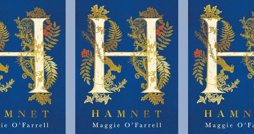 بهترین کتاب ۲۰۲۰ به انتخاب کتابفروشی واتراستونز: همنت