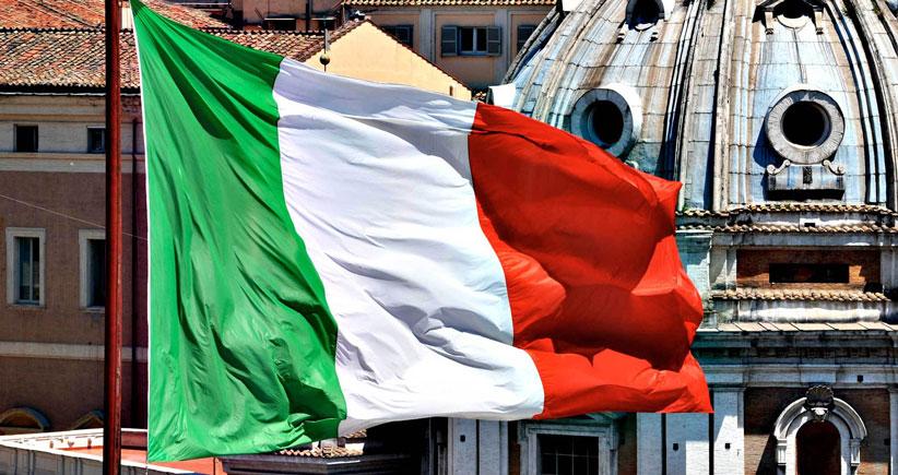 کمک دولت ایتالیا به ناشران کوچک برای مقابله با عواقب کرونا