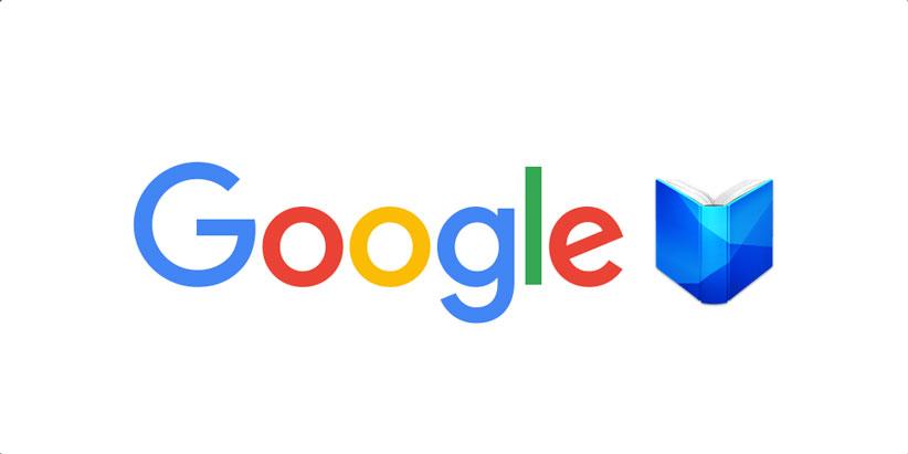 گوگل از یک فناوری پیشرفته هوشمند برای تولید کتاب صوتی استفاده خواهد کرد