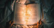 راهکارهای افزایش زمان مطالعه