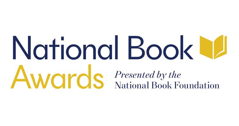 جایزهی کتابخانهی ملی امریکا برندگان خود را اعلام کرد