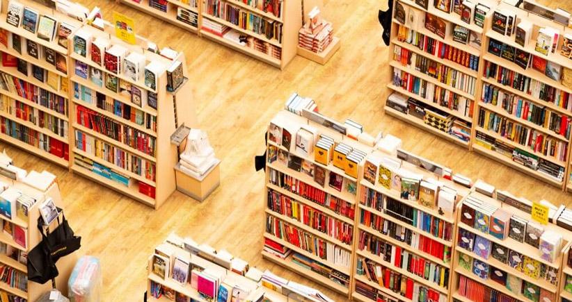 آکسفورد و انتشار رایگان رمانهای کلاسیک خود در زمانهی کرونا