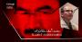 بیوگرافی: محمد آصف سلطانزاده