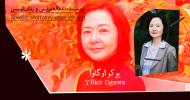 بیوگرافی: یوکو اوگاوا