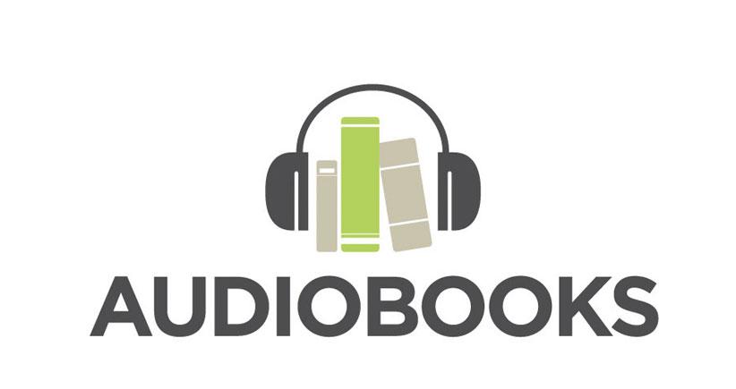 مؤسسهی لیسنینگ بوکس و اشتراک ویژهی کتابهای صوتی برای معلولان