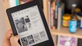 پاکتبوک کتابخوانهای جیبی رنگی به بازار عرضه میکند