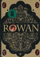 مجموعه روون (4جلدی،باقاب)