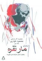 مجموعه آثار نمایشی محمود طیاری 1 (تریلوژی مار نقره به همراه شش نمایشنامه ی تک پرده)