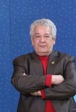 اثر داستانی از رضا فیاضی توسط نشر مروارید چاپ شد