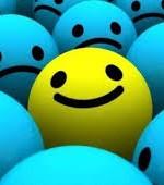 چطور به سادگی خوشحال باشیم…