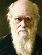 نورمان ویلسون، نویسنده بریتانیایی، در مقالهای ادعا کرده که داروین یک اسطوره دروغین بوده و باید از همه جا حذف شود.