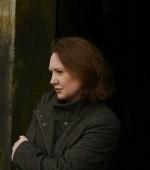 علاقه نویسنده «دختری در قطار» به ژانر جنایی / کتاب هایی که زندگی پائولا هاوکینز را تغییر دادند