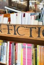 10 کتاب برتر تجاری سال 2017 میلادی به انتخاب فوربس