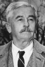 بخشی از سخنرانی ویلیام فاکنر برای فارغالتحصیلان یونیورسیتی هایاسکول آکسفورد/ 28 می 1951