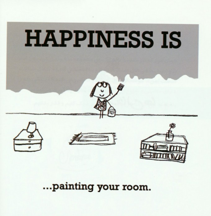 خوشحالی یعنی… 2 (2زبانه،گلاسه)