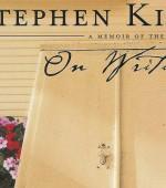 10 نکتهای که برای نوشتن رمان باید از «استفن کینگ» آموخت