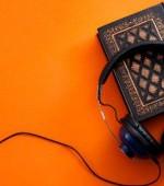 فرمت صوتی همچنان پررونق بازار کتاب آمریکا