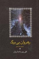 رهروان بی برگ (مجموعه شعر)